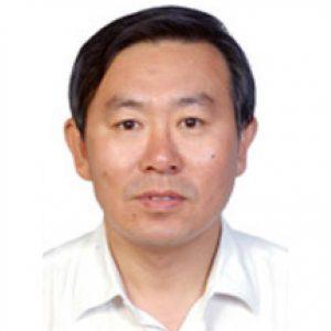 【顧問】陳玉庫教授