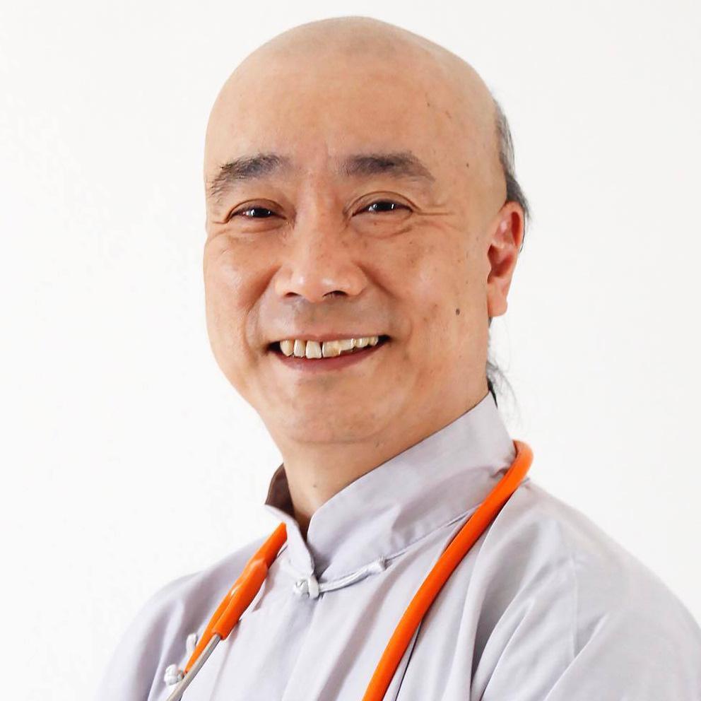 JTCVM国際中獣医学院日本校校長-石野孝