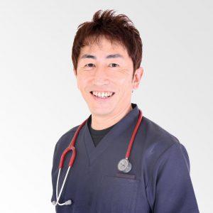 国際中獣医学院日本校講師_豊永眞弥