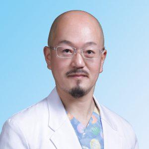 国際中獣医アカデミー日本校副校長_梅原孝三