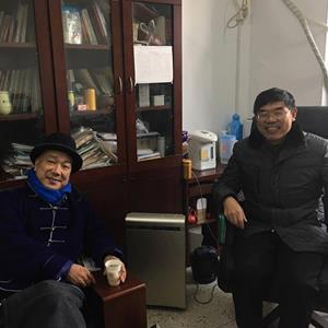 2016.12.26_台湾校設立会議(02)