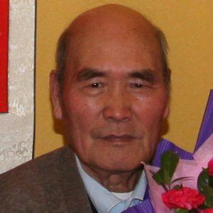 名誉院長_王清蘭教授