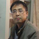 国際中獣医学院中国本校顧問団・講師団/楊英教授