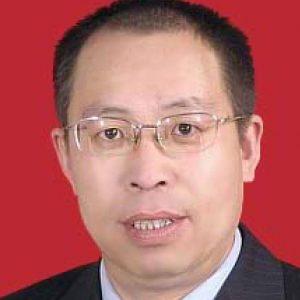 国際中獣医アカデミー日本校・魏彦明教授