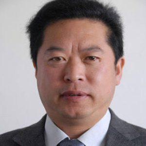 国際中獣医学院中国本校顧問団・講師団/厳作廷研究員