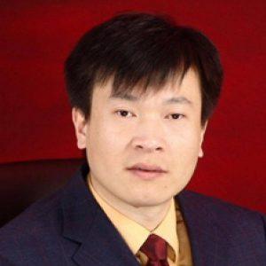 国際中獣医学院中国本校顧問団・講師団/姜代勲副教授