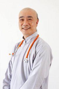 JTCVM国際中獣医アカデミー日本校特別講座-02