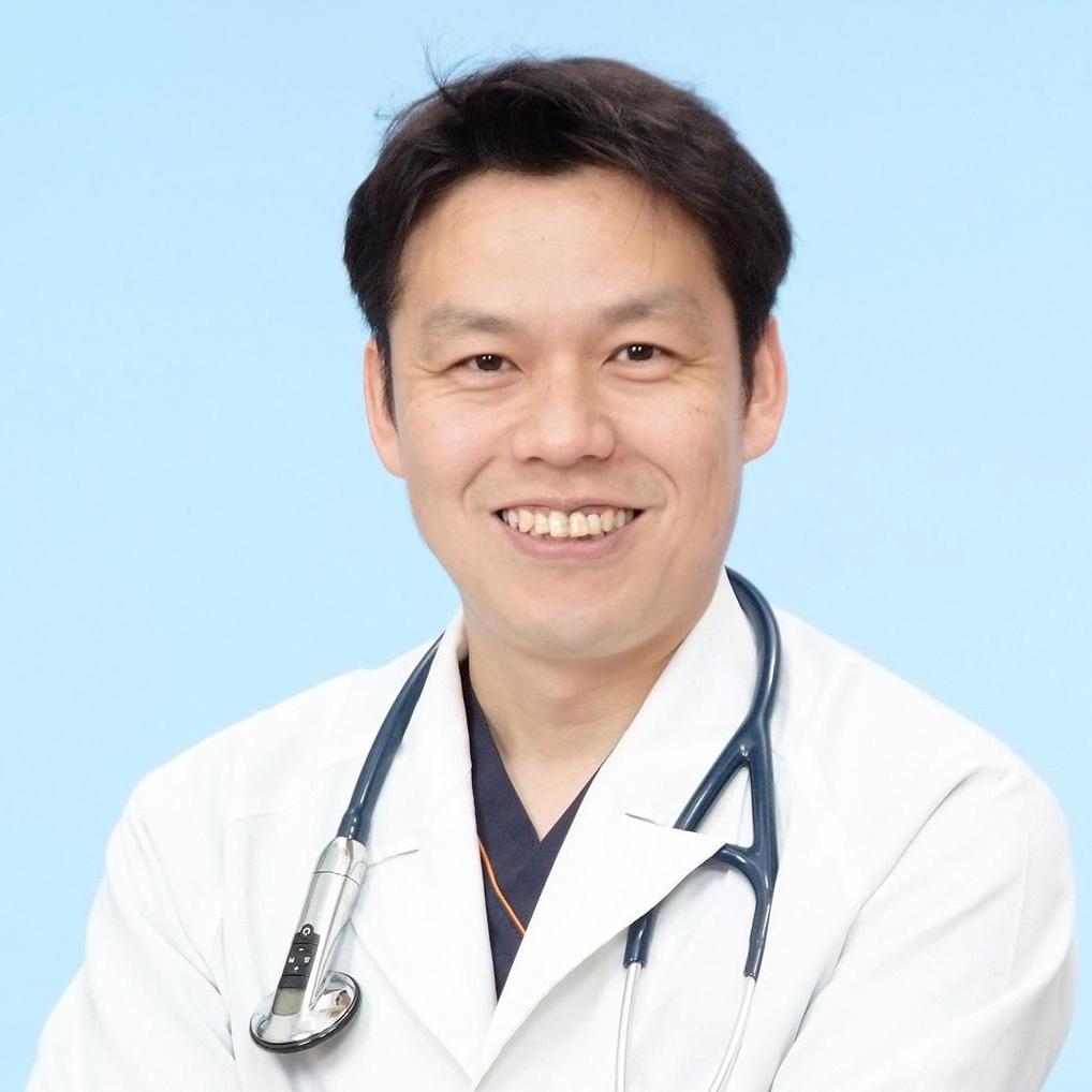 JTCVM_国際中獣医アカデミー日本校講師_増田国充
