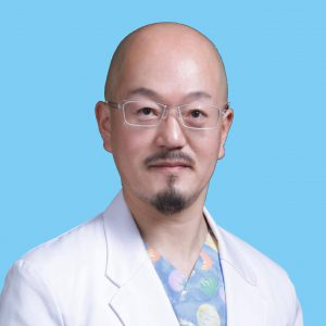 JTCVM_国際中獣医アカデミー日本校副校長_梅原孝三