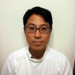 禰宜田創|JTCVM国際中獣医学院日本校認定中獣医鍼灸師