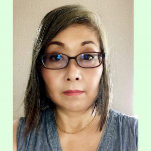 濱田美保子|JTCVM国際中獣医学院日本校認定中獣医鍼灸師