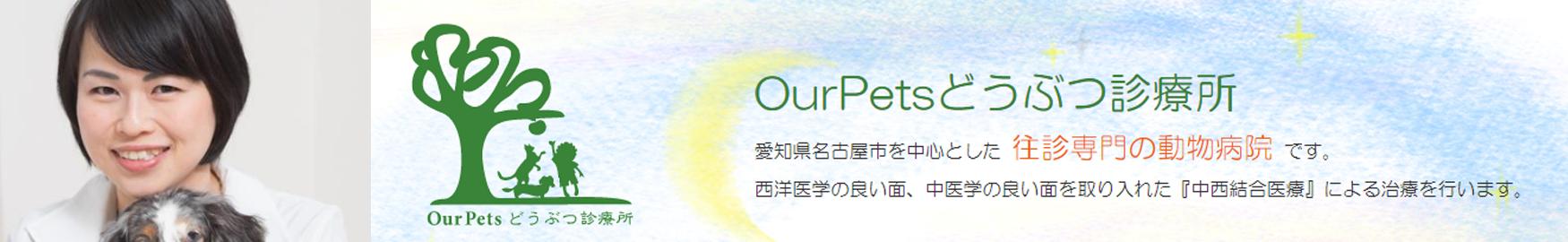 2017.12.0206_クアク美智子先生開業|国際中獣医学院日本校