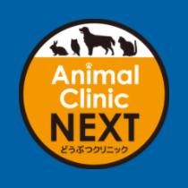 福田久博|国際中獣医学院日本校認定中獣医鍼灸師
