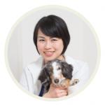 クアク美智子|国際中獣医学院日本校認定中獣医鍼灸師