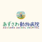 青木茂|国際中獣医学院日本校認定中獣医鍼灸師