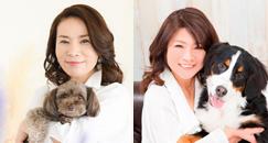 講師(大阪)4|塗る漢方オリエンテーション講座|JTCVM国際中獣医学院日本校
