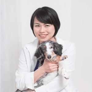 クアク美智子|認定講師|JTCVM国際中獣医学院日本校