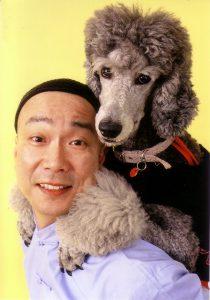 石野孝校長(04)|JTCVM国際中獣医学院日本校