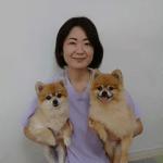 安田章江|JTCVM国際中獣医学院日本校