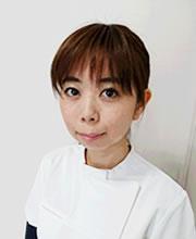 山本瞳|JTCVM国際中獣医学院日本校認定中獣医鍼灸師