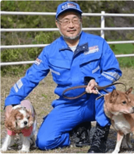 船津敏弘|JTCVM国際中獣医学院日本校