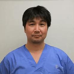 仲澤俊博|JTCVM国際中獣医学院日本校認定中獣医鍼灸師