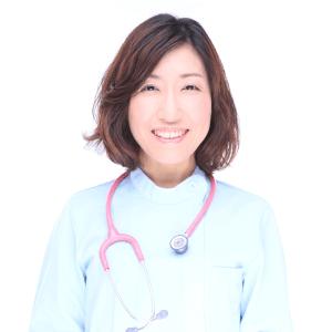 立石絵美|JTCVM国際中獣医学院日本校認定中獣医鍼灸師