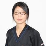 菅谷茜|JTCVM国際中獣医学院日本校
