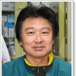 関寛夫|JTCVM国際中獣医学院日本校認定中獣医鍼灸師