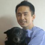 濱田宇広|JTCVM国際中獣医学院日本校認定中獣医鍼灸師