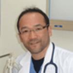 畑中孝之|JTCVM国際中獣医学院日本校認定中獣医鍼灸師
