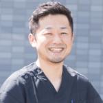 武波 直樹|JTCVM国際中獣医学院日本校認定中獣医鍼灸師
