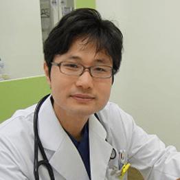 芳賀寛典|JTCVM国際中獣医学院日本校認定中獣医鍼灸師