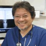 服巻滋之|JTCVM国際中獣医学院日本校認定中獣医鍼灸師