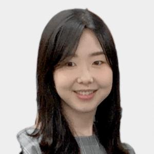 塚越菜々子|JTCVM国際中獣医学院日本校認定中獣医鍼灸師