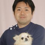 菊地一治|JTCVM国際中獣医学院日本校