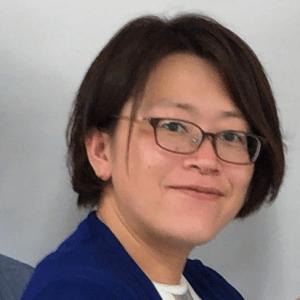 秋山麻美|JTCVM国際中獣医学院日本校認定中獣医鍼灸師
