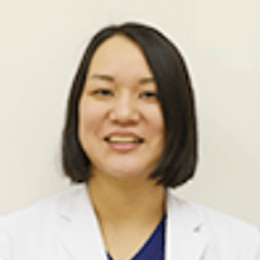 岩岡佳織|JTCVM国際中獣医学院日本校認定中獣医鍼灸師