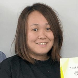 緑川久美|認定中獣医鍼灸師|国際中獣医学院日本校