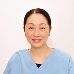 瀬尾知何子|JTCVM国際中獣医学院日本校認定中獣医鍼灸師