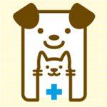 法月周|JTCVM国際中獣医学院日本校認定中獣医鍼灸師
