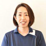 認定中獣医鍼灸師|JTCVM国際中獣医学院日本校