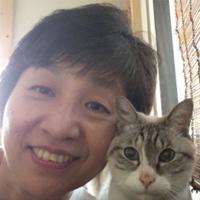 s0418-Motoko-Tojo|JTCVM国際中獣医学院認定中獣医鍼灸師