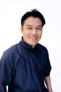 増田国充|国際中獣医学院日本校