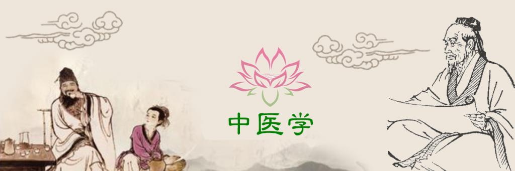 楊達(ヤンダー )老中医の「中医学よもやま話」 JTCVM-国際中獣医学院日本校