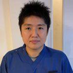 前田克志|国際中獣医学院日本校講師