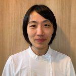 宮田佳奈|国際中獣医学院日本校講師
